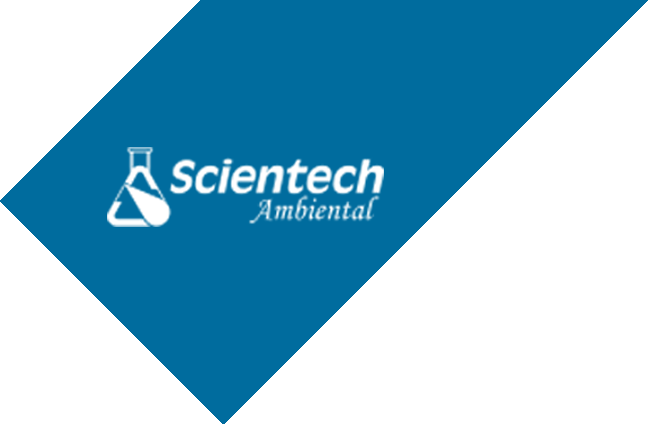 Scientech Ambiental