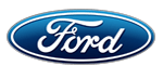 Cliente Scientech Ambiental - Ford