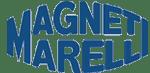 Cliente Scientech Ambiental - Magneti Marelli